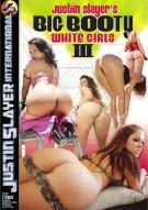 Big Booty White Girls 3 Porn Movie