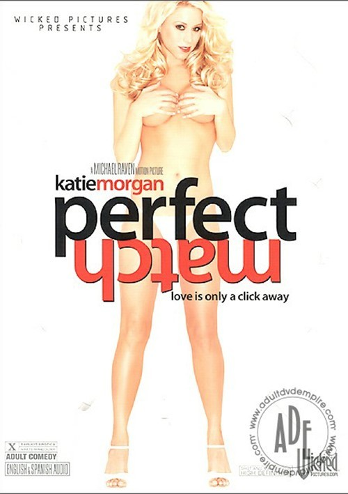 Perfectmatch porn movie