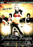 Nowhere Angels Porn Video
