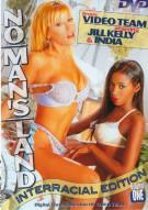 No Man's Land Interracial Edition 1 Porn Video