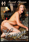 Cougar Club, The Porn Movie