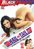 Nail My Tail Porn Movie