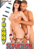Tranny Seduction Porn Movie