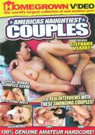 Americas Naughtiest Couples Porn Movie