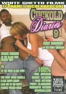 Cuckold Diaries 9 Porn Movie