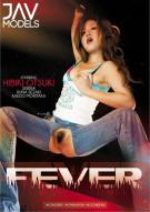 Fever Porn Movie
