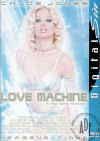 Love Machine Porn Movie