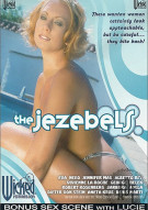 Jezebels, The Porn Movie