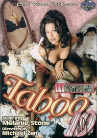 Taboo 19 Porn Video