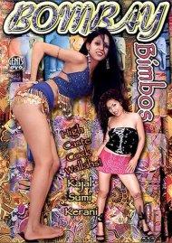 Bombay Bimbos Porn Movie