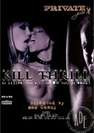 Kill Thrill Porn Movie