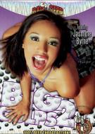Big Gulps 2 Porn Movie