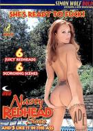 Nasty Redhead Sluts Porn Movie