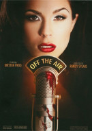 Off The Air Porn Movie