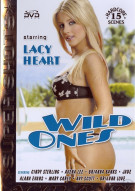 Wild Ones Porn Video