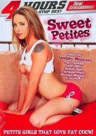 Sweet Petites  Porn Video