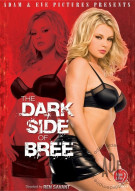Dark Side Of Bree, The Porn Movie