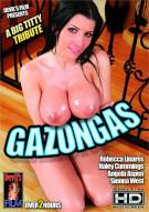 Gazongas Porn Movie