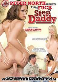 I Like To Fuck My Step Daddy Porn Movie