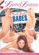Auto Body Babes Porn Movie