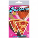 Pastease Pizza Print Sex Toy