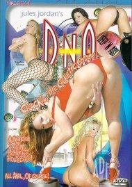 DNA: Deep N Ass Vol. 1 Porn Movie