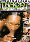 Black Throat Bangers Porn Movie