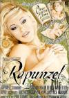 Rapunzel Porn Movie