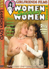 Women Seeking Women Vol. 4 Porn Movie