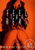 Feel the Heat Porn Movie