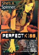 Perfect Kiss Porn Movie
