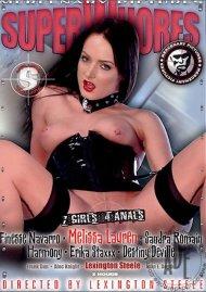 Superwhores 5 Porn Movie