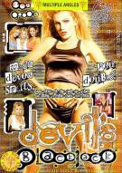 Devil's Blackjack Porn Video