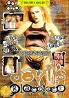 Devils Blackjack Porn Movie