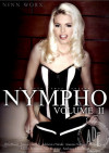 Nympho Vol. 2 Porn Movie