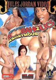 Boobaholics Anonymous 2 Porn Video