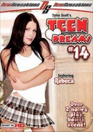 Teen Dreams #14 Porn Video