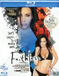 Faithless Blu-ray Image from Vivid.