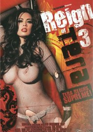 Reign Of Tera 3 Porn Video