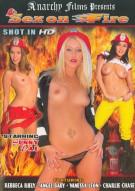 Sex On Fire Porn Video