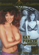 Kay Parker And Friends Porn Movie