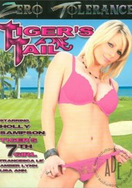 Tigers Tail Porn Movie