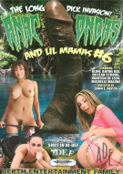 Anacondas & Lil Mamas #6 Porn Video