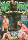 Anacondas & Lil Mamas #6 Porn Movie