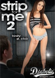 Strip For Me 2 Porn Video