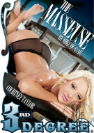 Masseuse, The Porn Video