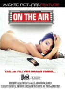 On The Air Porn Movie