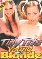 Tiny Tits Young & Blonde Porn Movie