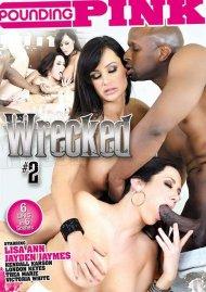 Wrecked #2 Porn Movie