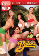 Girls Gone Wild: Bad News Babes Porn Movie